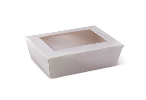 LARGE WINDOW LUNCH BOX (L552S0001)