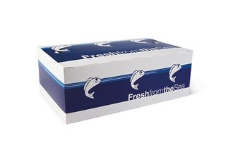 LGE FRESH FROM SEA SNACK BOX (K188S0043)