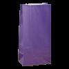 #1 VIOLET GIFT BAG (C385S0057)