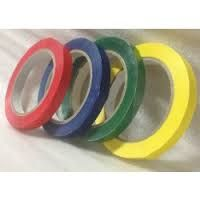 12MM BAG SEAL TAPE