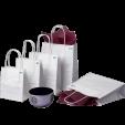 #2 PETITE BAG WHITE (C347S0001)