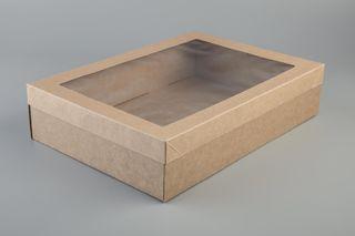 Food Packaging , General Packaging and Storage - Mis