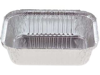7419E MEDIUM T/AWAY TRAY OBLONG