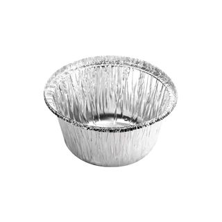5311 PUDDING BOWL 94X48MM
