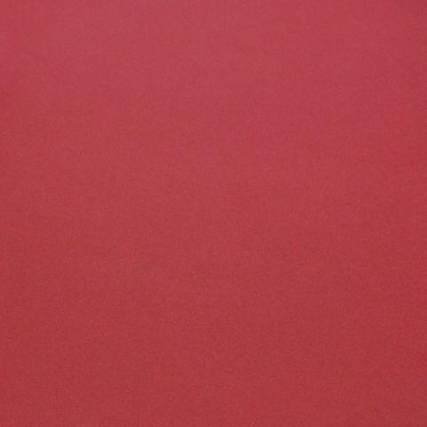 TISSUE REAM 400 SHTS. RED SIZE 50cm X 66cm