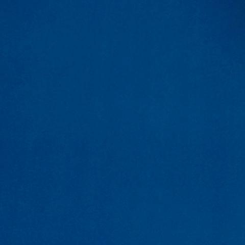 TISSUE REAM 400 SHTS. ROYAL BLUE SIZE 50cm X 66cm