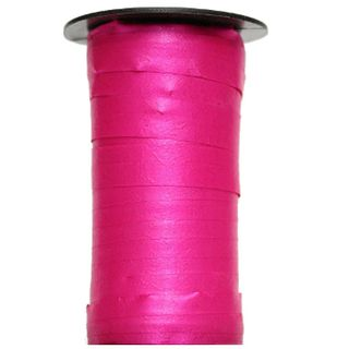 CURLING RIBBON POPSICLE 230M CERISE