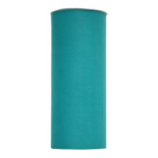 TULLE 150mm x 23M TURQUOISE