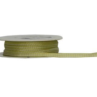 TINY TOT 6mm x 50M GREEN