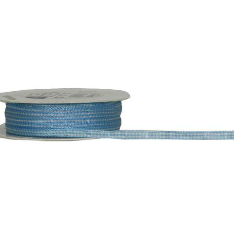 TINY TOT 6mm x 50M  BLUE