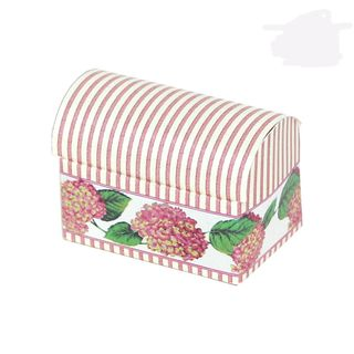CHEST SMALL 70x45x52mm FRENCH ROSA-PACK OF 10 (Buy1Get1-NO RETURNS