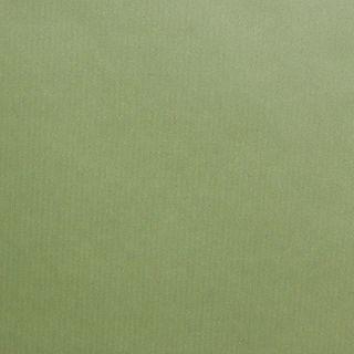 RIB KRAFT 600mmx50M OLIVE