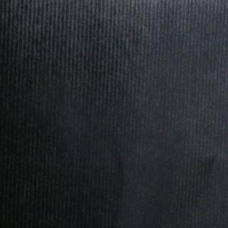 RIB KRAFT 700mmx50M BLACK