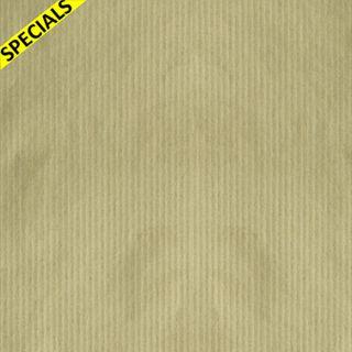 SHEETS RIB KRAFT GOLD 600x500mm (50 SHEETS/PACK)