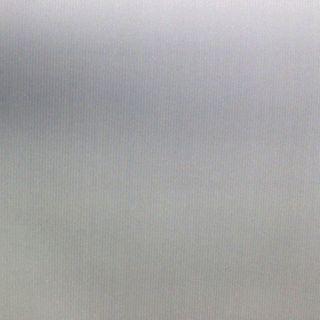 RIB KRAFT 600mmx50M SILVER