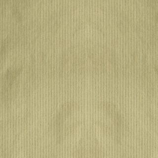 RIB KRAFT 600mmx50M GOLD