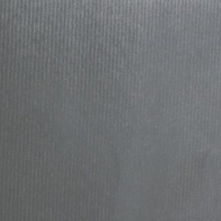MINI ROLL RIB KRAFT SLATE GREY 200mm x 50M