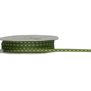 DASH 4mm x 25M GREEN