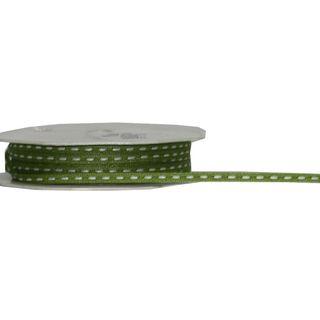 DASH 4mm x 25M GREEN