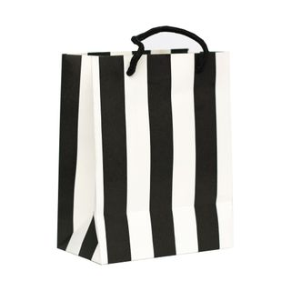 VOGUE SMALL BAG 23(H)x18(W)x10.5(G)CM PACK OF 12(SPECIALS-NORETURN