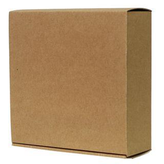 VARIO BOX NATURAL 300(L)x300(W)x110(H)mm LARGE