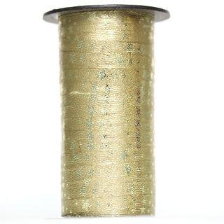 CURLING RIBBON STARS 5mm x 230M GOLD-BUY 1 GET 1 FREE