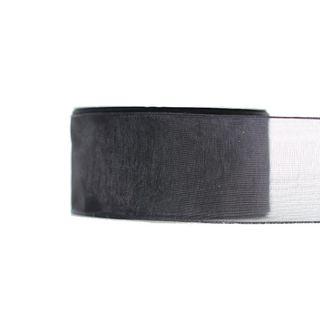 BELLA 40mm x 23M BLACK