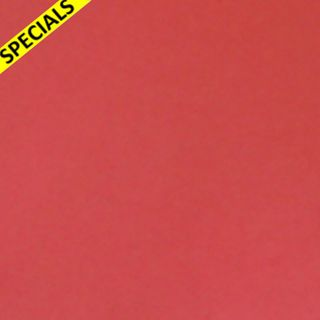 TISSUE REAM 400 SHTS. FESTIVE RED SIZE 50cm X 66cm