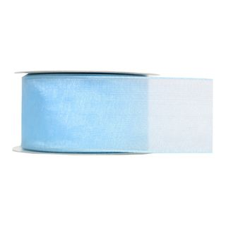 BELLA 40mm x 23M LT.BLUE