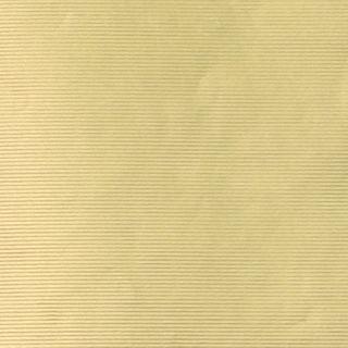 TEXTILIA 600mmx250M GOLD