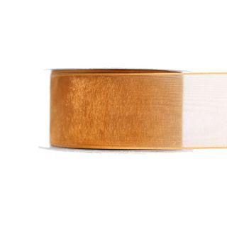 BELLA 40mm x 23M GOLD