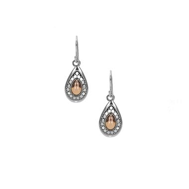 Cinta Drop Earrings