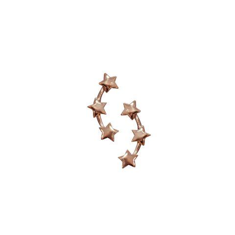 Rose - Milky Way Stud