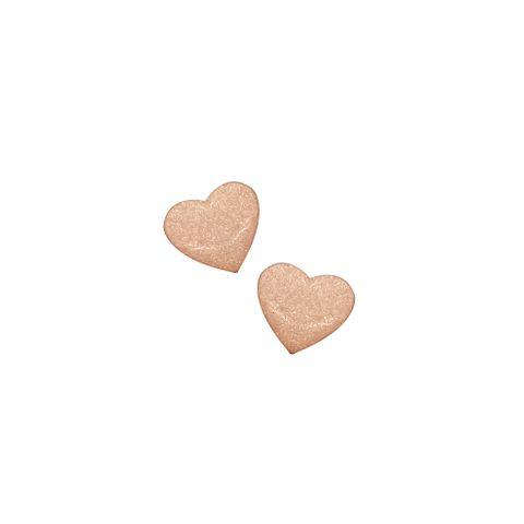 Rose - New Matte Heart