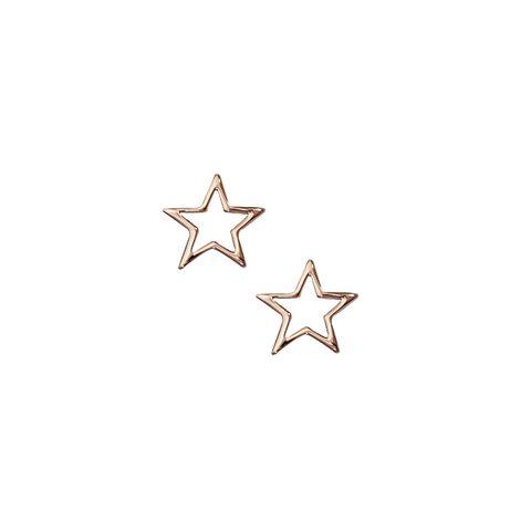 Rose - Stud Star