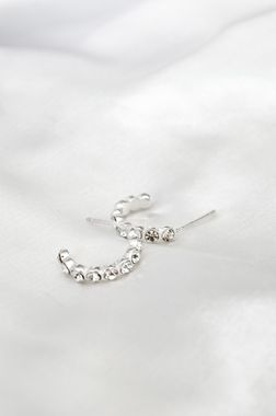 Sparkle - Hoops