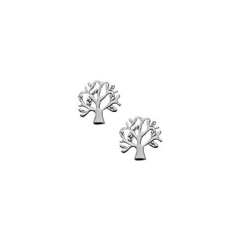 Silver - Tree
