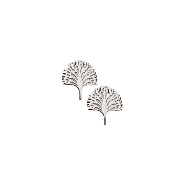 Silver - Spirit Tree Stud