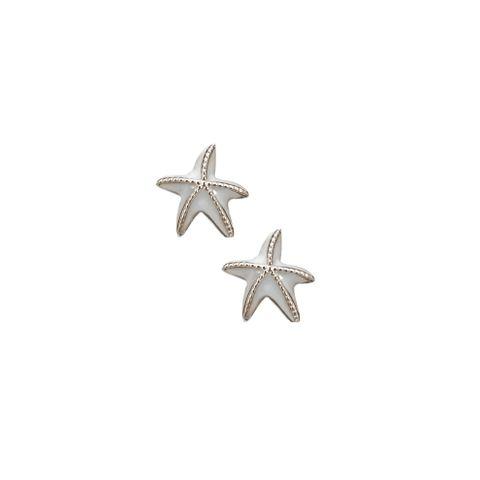 Silver - New Starfish