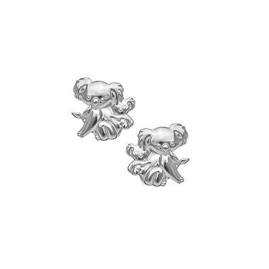 Silver - Koala Stud