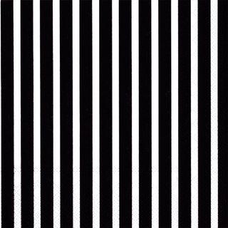 Spots, Stripes, Stars, Checks & Plain