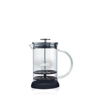 Bialetti Tuttocrema Glass 330ml (6 Cup)