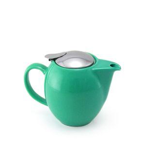 Zero Teapot 350ml Mint