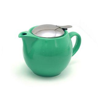 Zero Teapot 450ml Mint