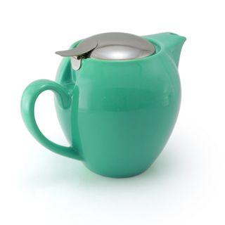 Zero Teapot 580ml Mint