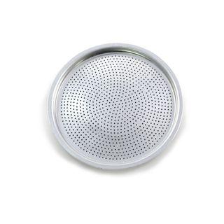 Bialetti Filter Aluminium 18 Cup