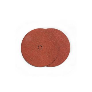 Work Sharp E2 Replacement Disc Kit