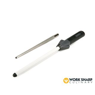 Work Sharp M3 Manual Knife Sharpener