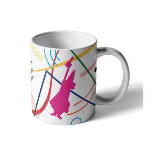 Bialetti Mug Kandinsky