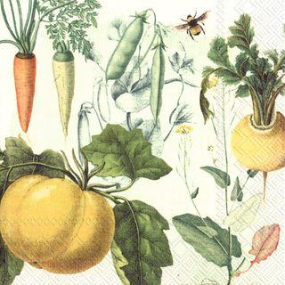 IHR Luncheon Culinarix Herbs